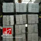 Ss400 Alloyed Steel Flat Bar Sizes
