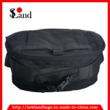 Black Military Waist Medical Tool Bag
