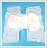 High Absorbent Economic Adult Diapers