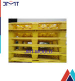 Reasonable Price Plastic Injection Pallets Mold