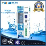 Low Price Outdoor Reverse Osmosis Purified Water Dispensing Machines