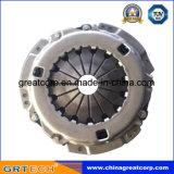 Ctx-064 Clutch Pressure Plate for Toyota Hiace