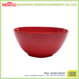 Factory Directly Price High Quality Homeware Bowl