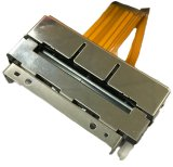 PT54e Thermal Printer Mechanism with 200mm/S Printing Speed Compatible with Seiko
