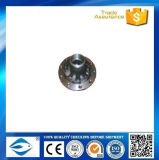 Wheel Hub & Wheel Bearing Hub & Steel Hub & Auto Part