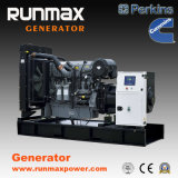 1000kw/1250KVA Power Generation with UK Perkins Engine (HF1000P)