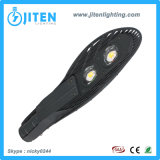 Government Project High Lumen 100W Street LED Lighting IP65