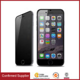 360 Degree Privacy Anti-Spy Tempered Glass Screen Protector for iPhone