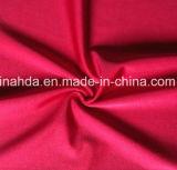 Full Gloss Plain Printed Fabric for Swimwear or Beach Shorts (HD1401004)