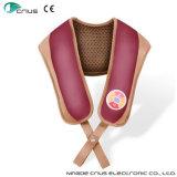 Wellness Health Electric Heating Massage Belt
