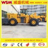 Mermer Machinery, Granite Machinery Forklift Loader