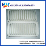 Auto Parts Air Filter 17801-21030 for Toyota