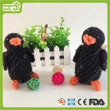 Pet Penguin Toys Dog Chew Cotton Product