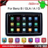 Hl-8848 Car DVD for B / Cla / Gla / a/ G Android GPS Manufacturer Car Stereo 3G Internet