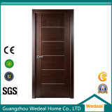 High Quality Melamine Wooden Door for Residential Houses