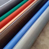 High Temperature Glass Fiber Coated Fabric