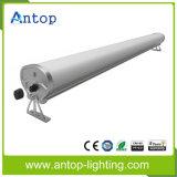 40W IP65 Tri Proof LED Batten Light with Lifud Driver