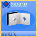 Xc-B2322 Investment Casting Square 135 Degree Single Fixed Clamp
