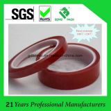 Silicone Adhesive Paiting to Shield Protect Pet Adhesive Tape
