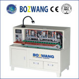 Bozhiwang Wire Machine for Stripping, Twisting and Tinning