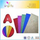 A4 Glitter EVA Sheet