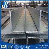 Hot Dipped Galvanized Welded T Bar, Aus Standard G350