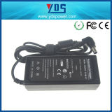 Power Supply 54W Laptop Charger Adapter 16V for Delta