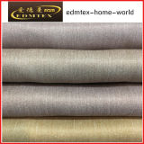 100% Polyester Blackout Fabric for Curtains EDM-CZ1515