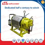 12000lbs Best Cost Performance Pneumatic Air Winch