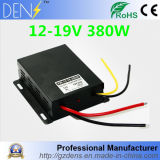 12V to 19V 20A 380W Voltage Booster DC Converter