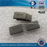 Zzjg High Quality Tungsten Carbide Tips Ss10