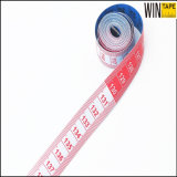 1.5m Promotional Mini Fiberglass Cloth Tailors Tape Measure