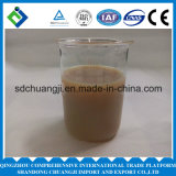 Styrene Acrylate Surface Sizing Agent for Paper Industry/ Jh-601A
