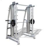 High Quality Sports Equipment / Smith Machine (SR20)