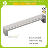 Modern Patio Interior Door Handles