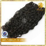7A Grade Virgin Remy Hair Brazilian Human Hair Extension