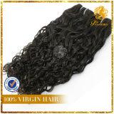7A Grade Virgin Remy Hair Brazilian Human Hair Extension