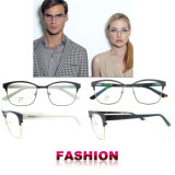 Wholesale Eyeglasses New Models Glasses Frames Custom Eyewear