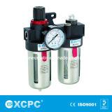 Air Filter Combination-AFC/BFC Series (Airtac FR+L)