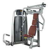 Commercial Fitness Machine / Chest Press (ST13)