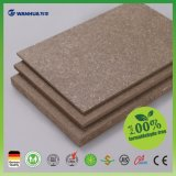 Germany Quality Carb P2 Particle Board New Style Building Material Board Non-Formaldehyde Ecoboard