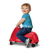 Baby Kids Twist Car (WY-KT003R)