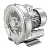 400 Watts Single Phase Low Noise High Pressure Blower (2HB210A11)