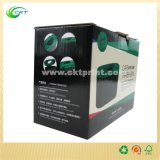 Large Cardboard Boxes for Electronic Products (CKT-CB-713)