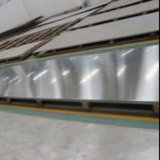 Cold Rolled Stainless Steel Sheet 304