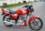 125cc Motorcycle (YL125-4A) Same as SUZUKI EN125