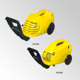 Portable High Pressure Washer Cleaner (KX-001/002)
