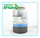 Flake Graphite with High Purity 80 Mesh
