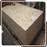 OSB Fiber Board, OSB Particle Board for Construction and Furniture