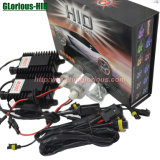 100W Brightest HID Ballast, Xenon Conversion Lamp Kit, H1 H3 H7 H11 9005/Hb3 9006/Hb4 etc